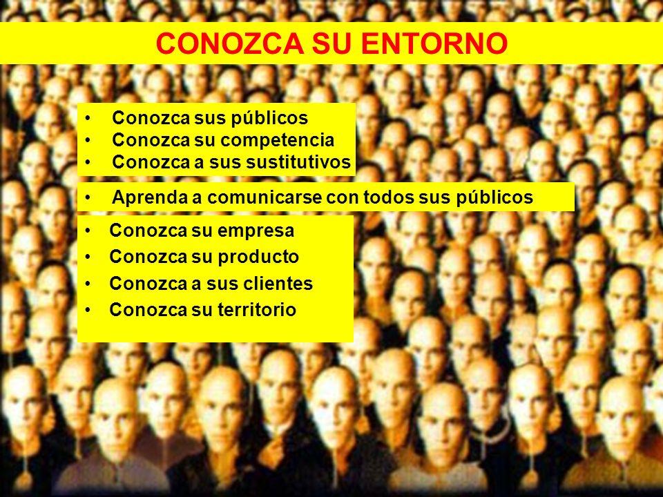 VENTAJA COMPETITIVA ES AQUELLA HABILIDAD, RECURSO, ATRIBUTO, CONOCIMIENTO, ETC., DE QUE DISPONE UNA ORGANIZACIÓN O PERSONA Y DE LOS QUE CARECEN SUS COMPETIDORES O DISPONEN EN MENOR MEDIDA Y QUE HACEN POSIBLE UNOS RENDIMIENTOS SUPERIORES BUSQUE SU VENTAJA COMPETITIVA Video