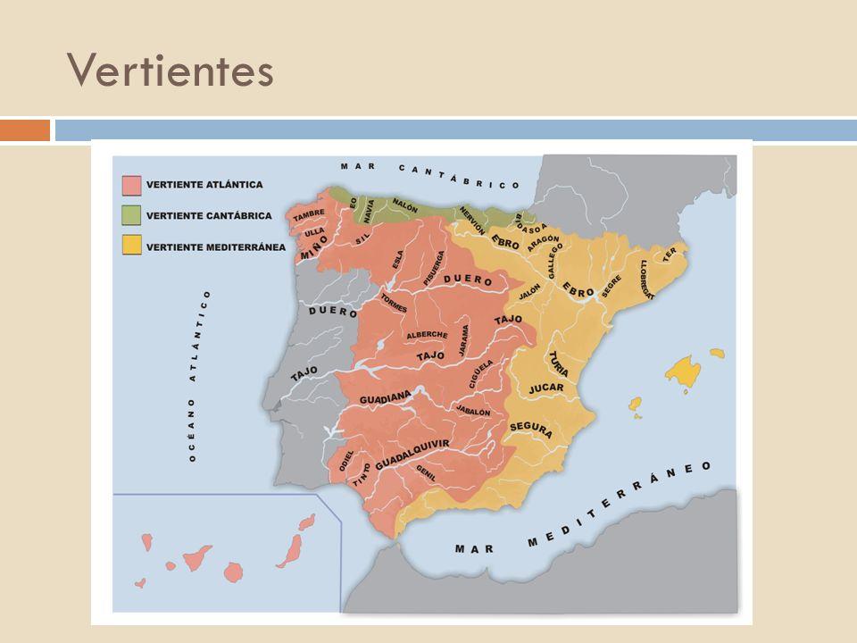 Río Turia El Turia nace en la Muela de San Juan en el entorno de los Montes Universales, Sierra de Albarracín (Teruel) y desemboca en la ciudad de Valencia tras 280 km de recorrido.Muela de San JuanMontes UniversalesSierra de AlbarracínTeruelValencia