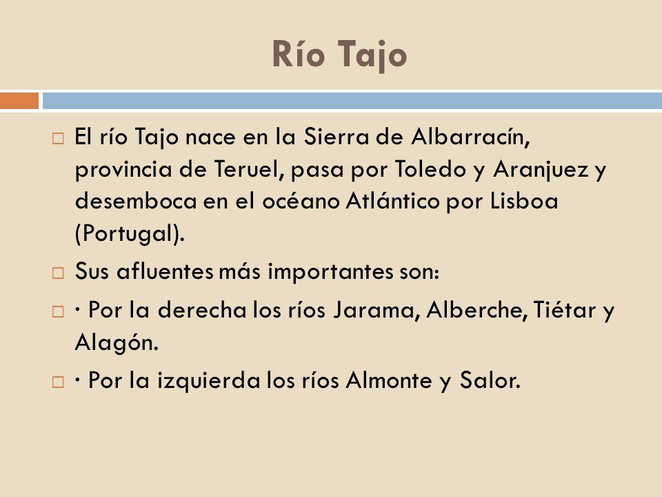 Río Ebro El río Ebro nace en Fontibre (Cantabria), pasa por Logroño y Zaragoza y desemboca en el mar Mediterráneo por Amposta, provincia de Tarragona.