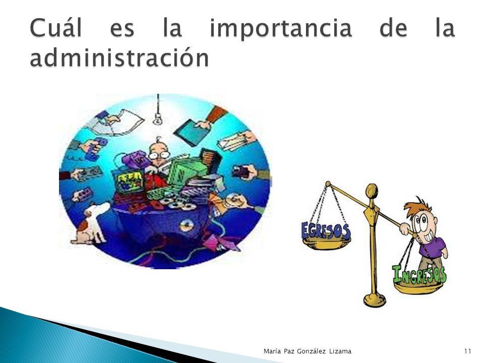 Wilburg Jiménez Castro. Es La llave del existo, con base en los anteriores conceptos, y haciendo uso de su fondo común se propone la siguiente definic