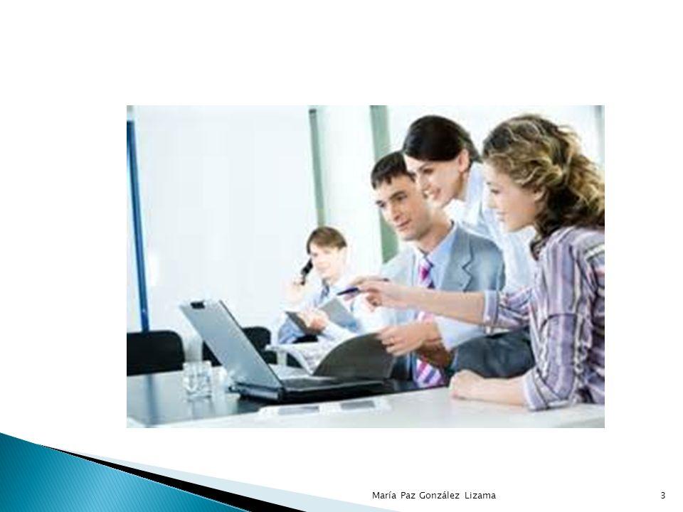 Existen en administración algunos términos que se utilizan mucho, tanto por su impacto dentro de la actividad diaria de la empresa, como por su aplicabilidad.