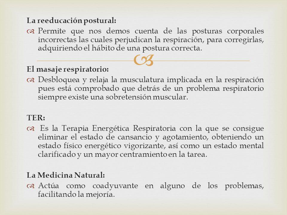 Carlos Velasco es Licenciado en Psicología por la Universidad Complutense de Madrid.