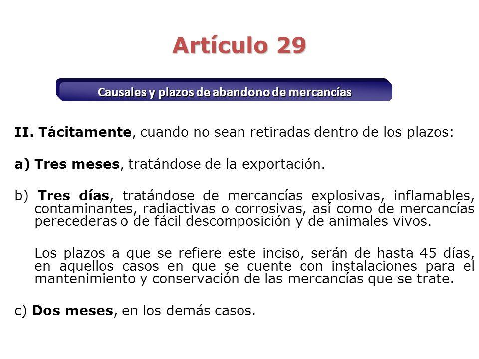 Artículo 90 Regímenes Aduaneros Artículo 90.- Las mercancías que se introduzcan al territorio nacional o se extraigan del mismo, podrán ser destinados