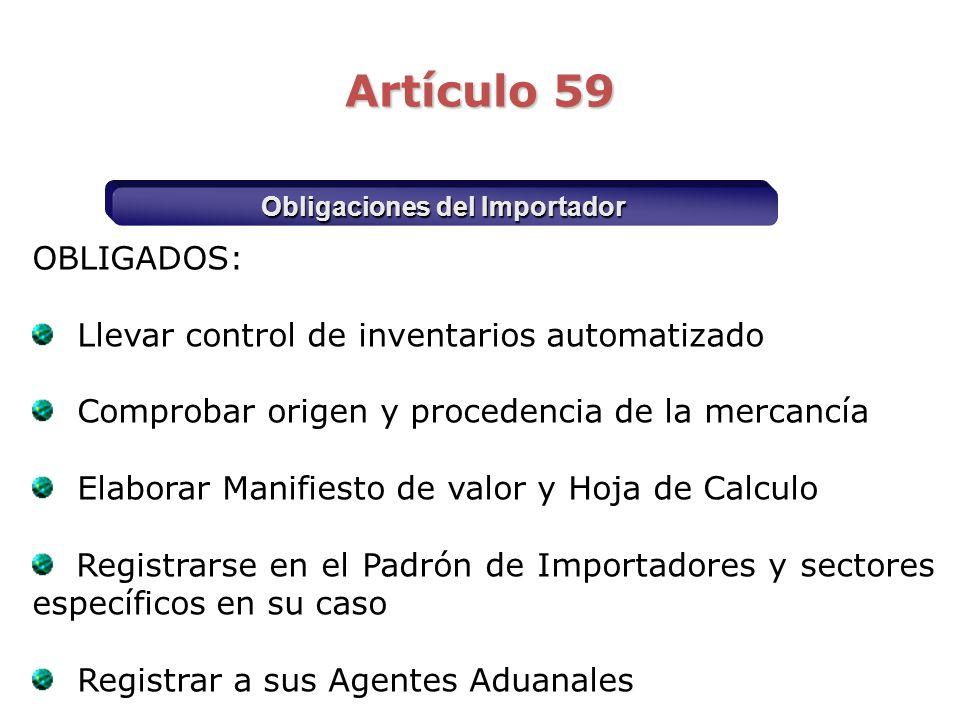 Artículo 29 Causales y plazos de abandono de mercancías I.Expresamente, cuando los interesados así lo manifiesten por II. Tácitamente, cuando no sean