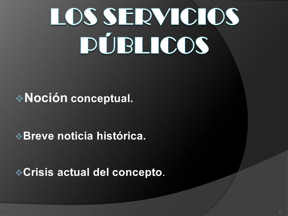Servicios públicos Huelga en los servicios públicos En los servicios considerados esenciales, previo a la huelga, es necesario que las partes acuerden una guardia mínima.