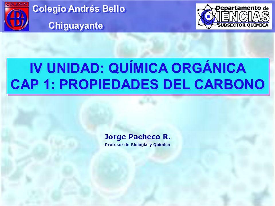 COMPUESTOS QUÍMICOS ¿Cuál es la diferencia entre los compuestos orgánicos e inorgánicos.