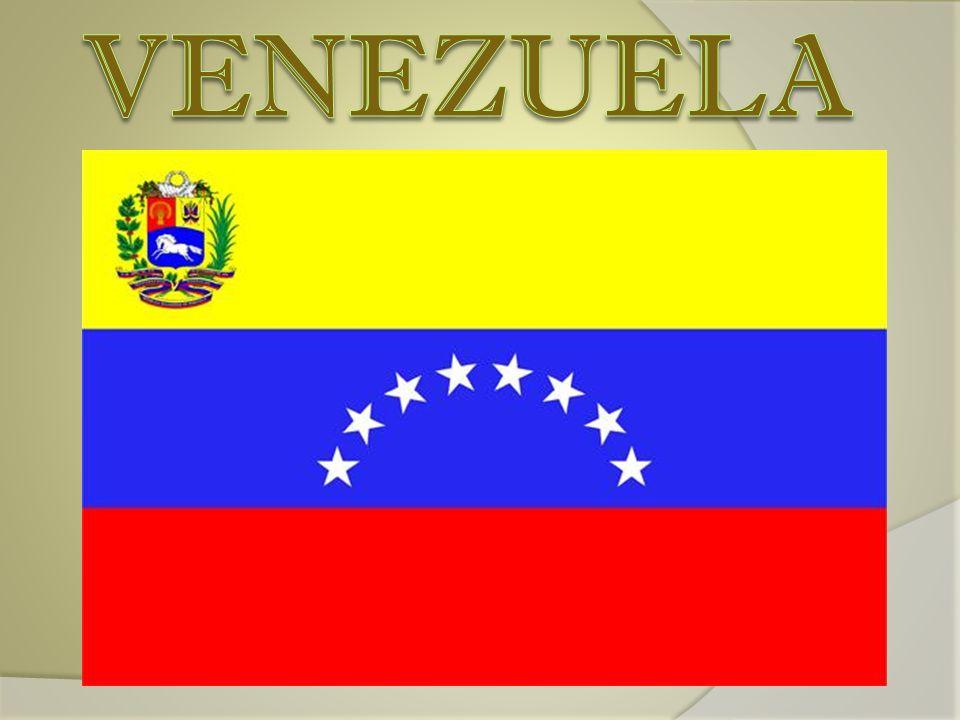 - Presentación general de Venezuela: Jueun - Cultura de Venezuela: + Cristina: literatura, música, arte, etc.