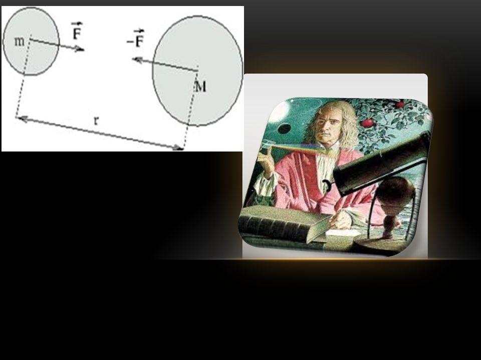Las leyes de Kepler fueron enunciadas por Johannes Kepler para describir matemáticamente el movimiento de los planetas en sus órbitas alrededor del Sol.