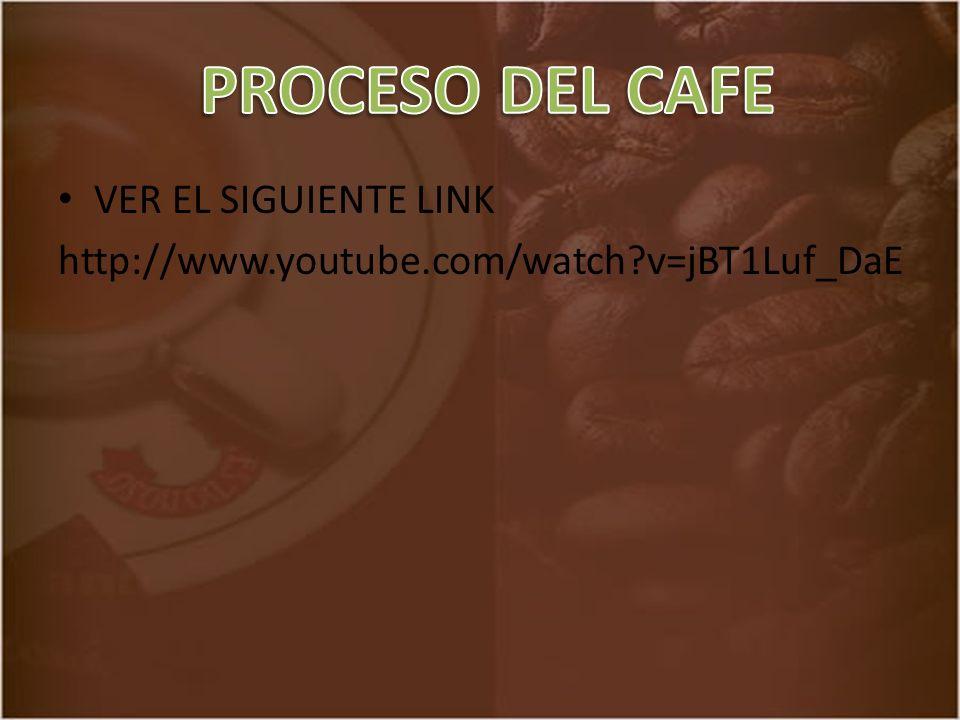 VER EL SIGUIENTE LINK http://www.youtube.com/watch?v=jBT1Luf_DaE