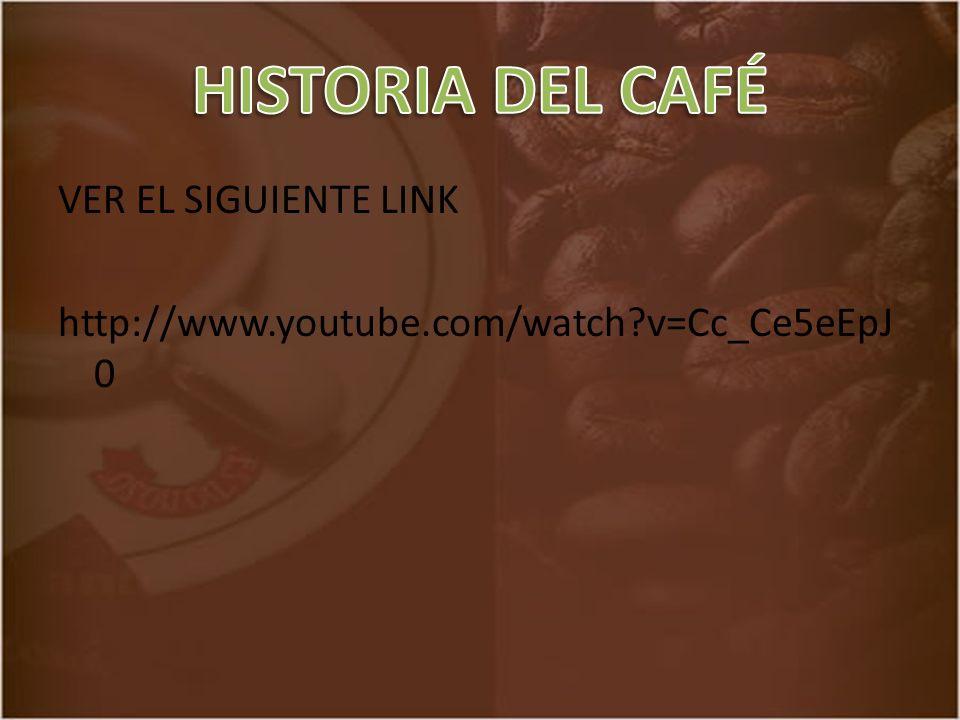 VER EL SIGUIENTE LINK http://www.youtube.com/watch?v=Cc_Ce5eEpJ 0