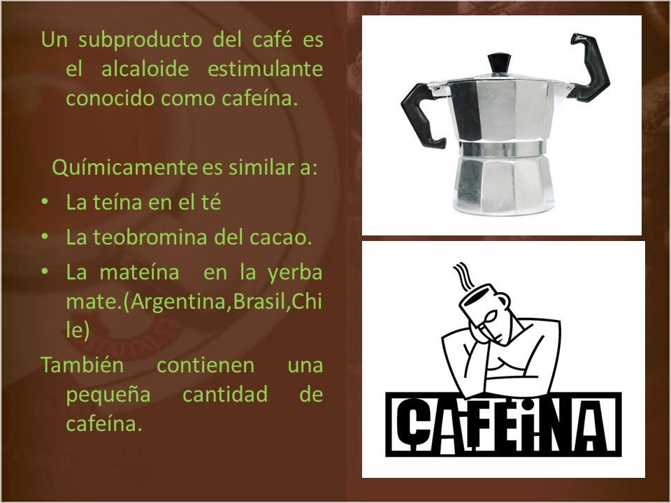 En 1930 Colombia se consolidó como el segundo productor de café en el mundo