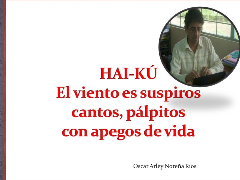 oOscar Arley Noreña Ríos