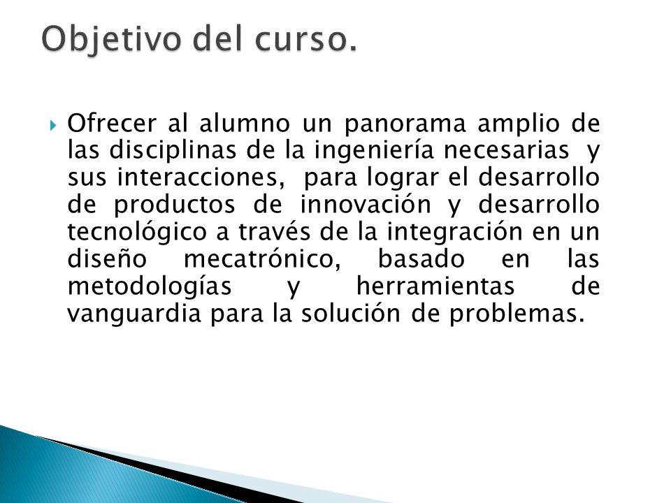 Una gran cantidad del diseño de ingeniería es intuitivo, basado en el pensamiento subjetivo.