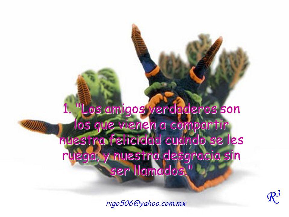25 Frases De Amistad Frases De Amor (Vol. 06) Amor es… Pensar en ti, hoy jueves, 08 de mayo de 2014jueves, 08 de mayo de 2014jueves, 08 de mayo de 201