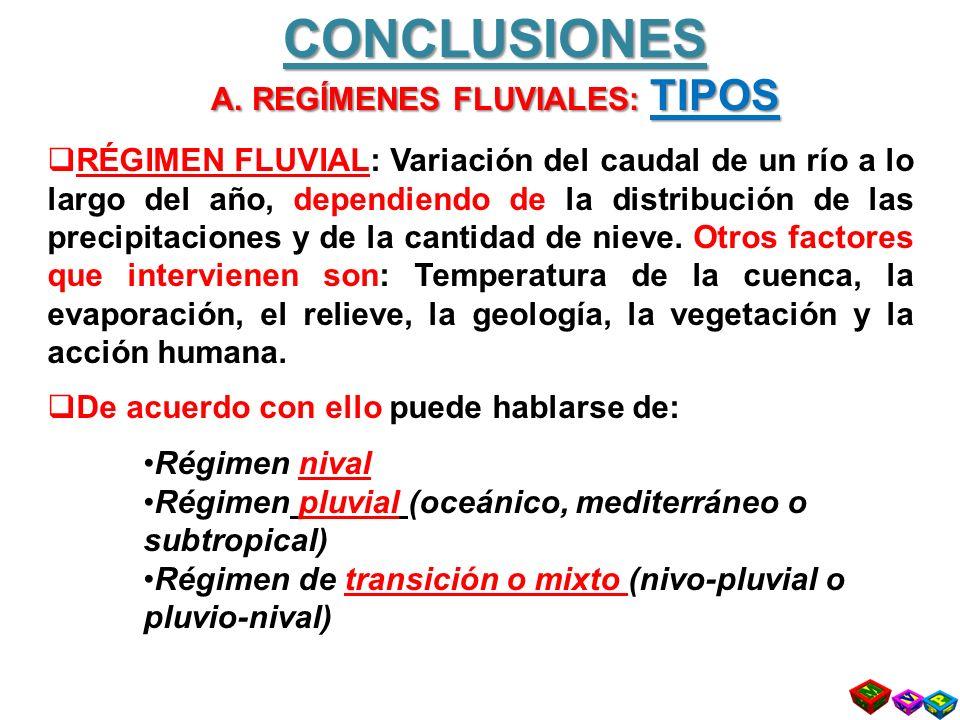 CONCLUSIONES A.