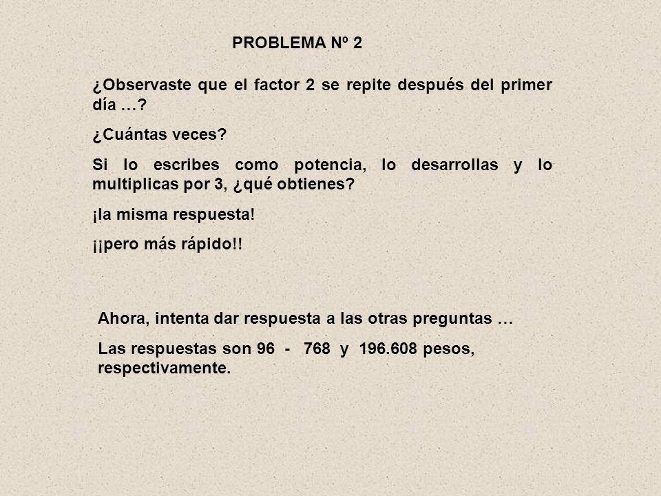 Ejemplo: ¿Cuántos términos tiene la progresión aritmética 4.
