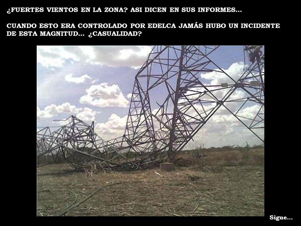 De: Gilberto E.