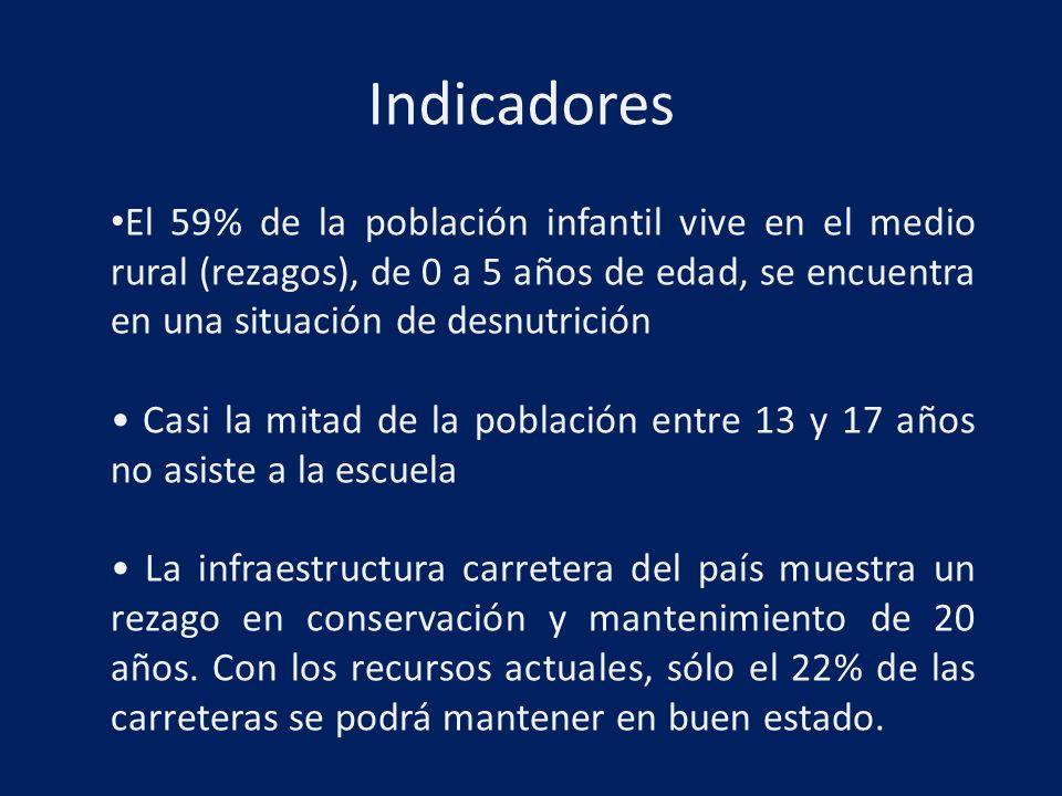 ARTÍCULO 31 F.III COMPROBANTES FISCALES ESTADOS DE CUENTA Comprobante fiscal para efectos de las deducciones El pago se consigne mediante: 1.