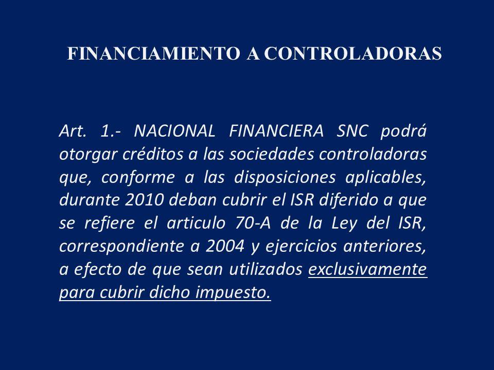 ARTÍCULO SEGUNDO TRANSITORIO FRAC. I, INCISO F TARIFA DEL ARTÍCULO 177