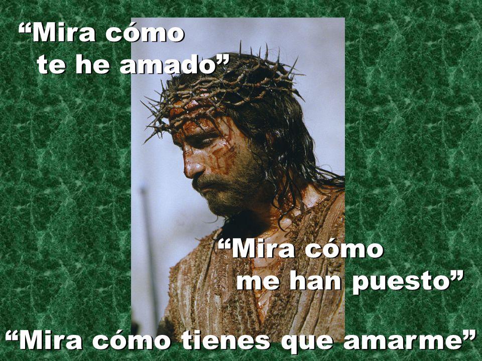 Cuando todavía estábamos sin fuerzas, Cristo murió por los pecadores; Cuando todavía estábamos sin fuerzas, Cristo murió por los pecadores; -en verdad
