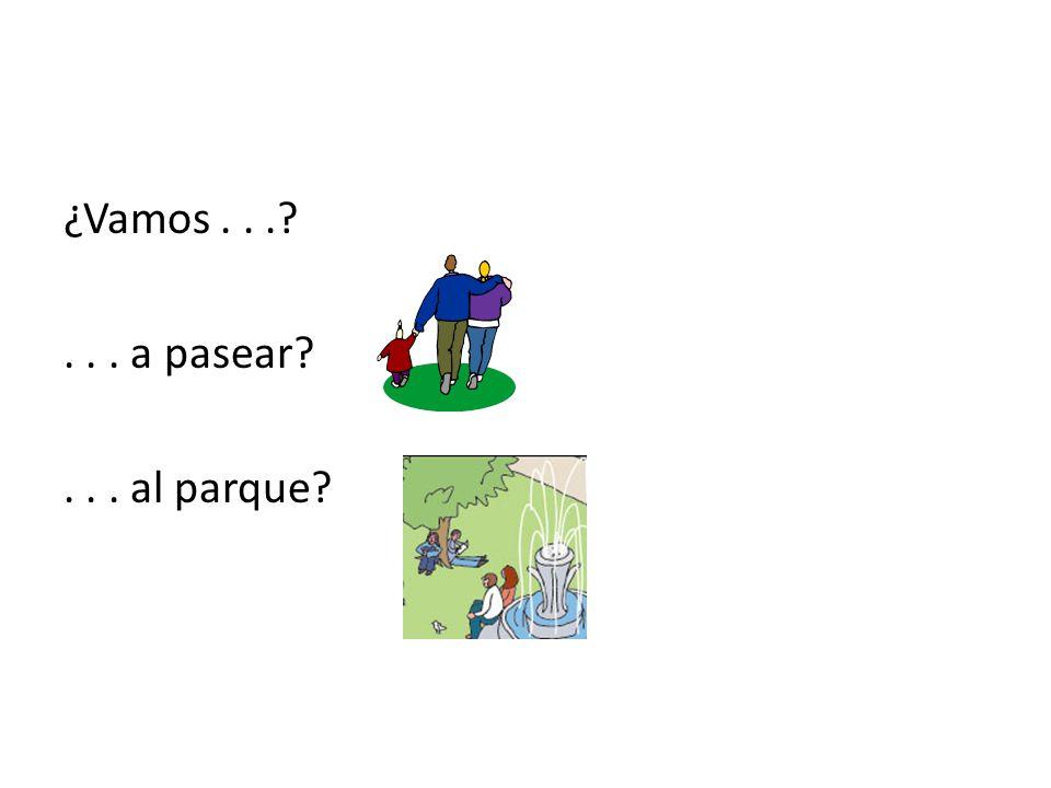 P.134: 4-26 1.Raúl invita a Laura al cine. Cierto 2.Raúl sabe (knows) qué película ponen.