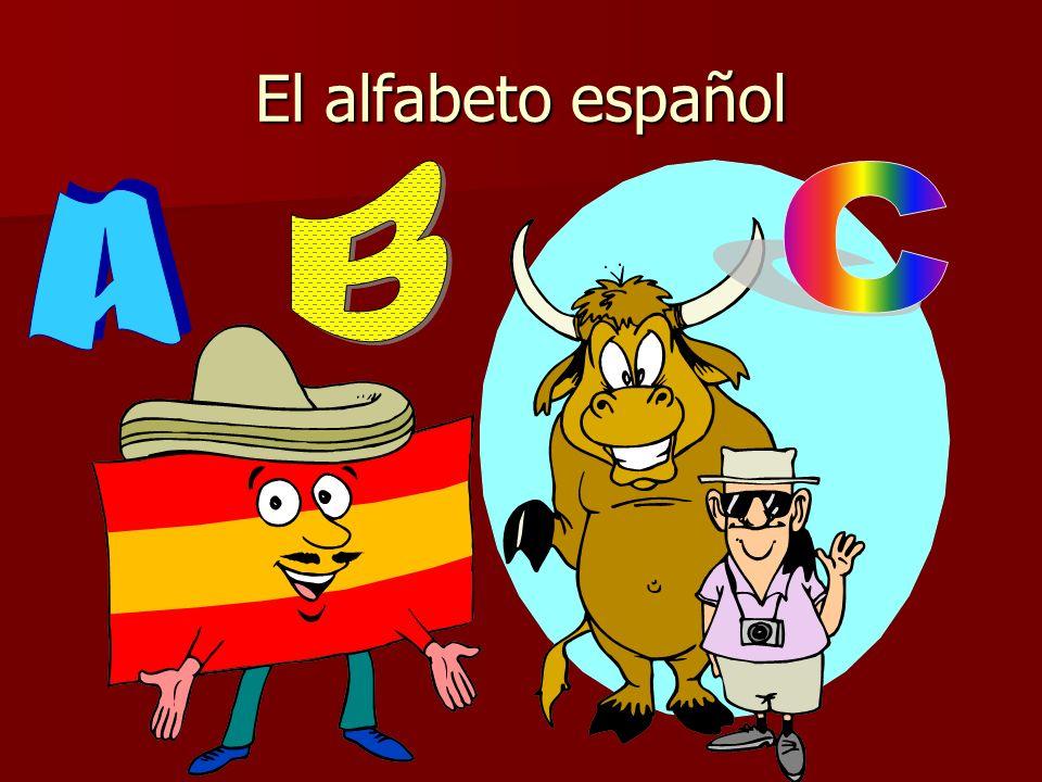 Las vocales a,e,i,o,u Las vocales en español, las vocales en español, A, E, I, O, U La M con la A dice ma La M con la E dice me con la I dice mi con la O dice mo La M con la U dice mu MA, ME, MI, MO, MU Las vocales en español, las vocales en español, A, E, I, O, U.