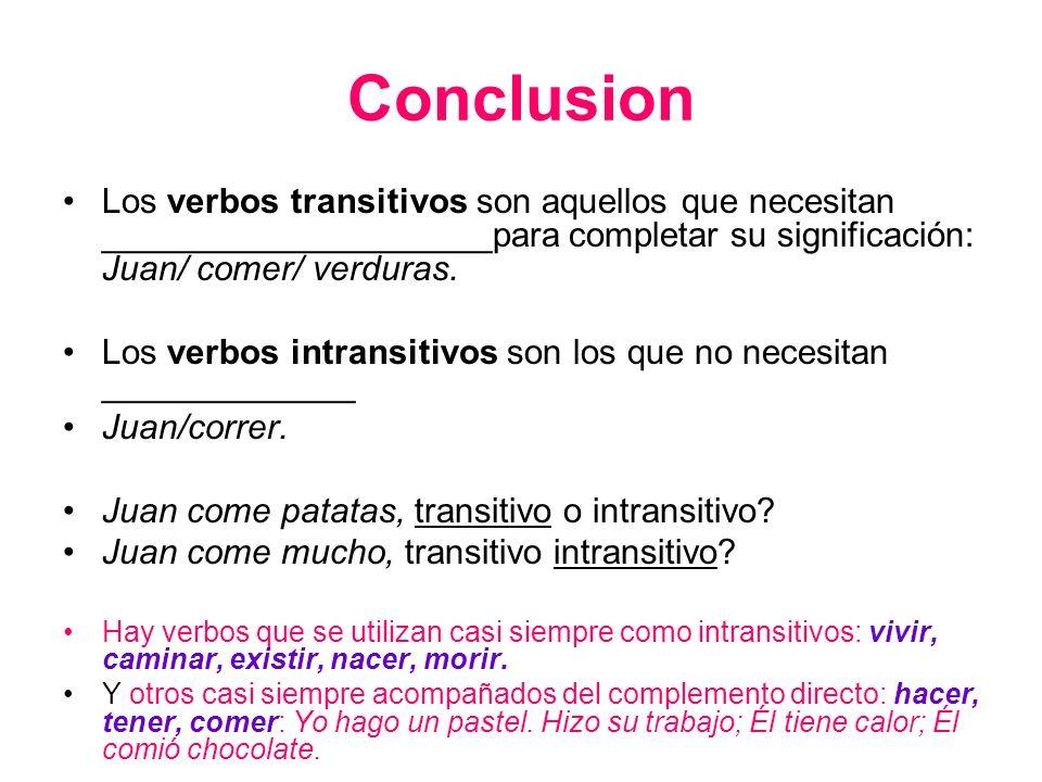 La voz pasiva se forma siempre a partir de un verbo transitivo, con el verbo ser como auxiliar, más el participio del verbo que se conjuga. El sujeto