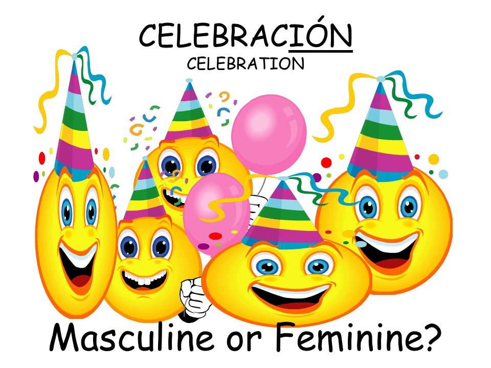 DÓLAR DOLLAR Feminine or Masculine