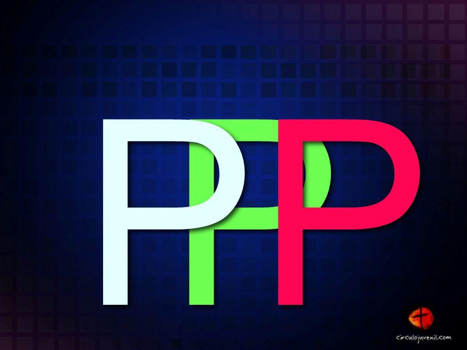P P P P P P