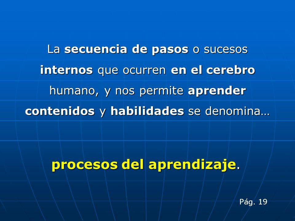 EL DISCURSO (RAE): (Del lat.discursus ). 7. m. Doctrina, ideología, tesis o punto de vista.