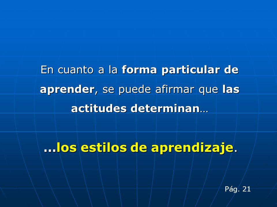 VICIOS DEL LENGUAJE Redundancia (RAE): (Del lat.redundantĭa ).