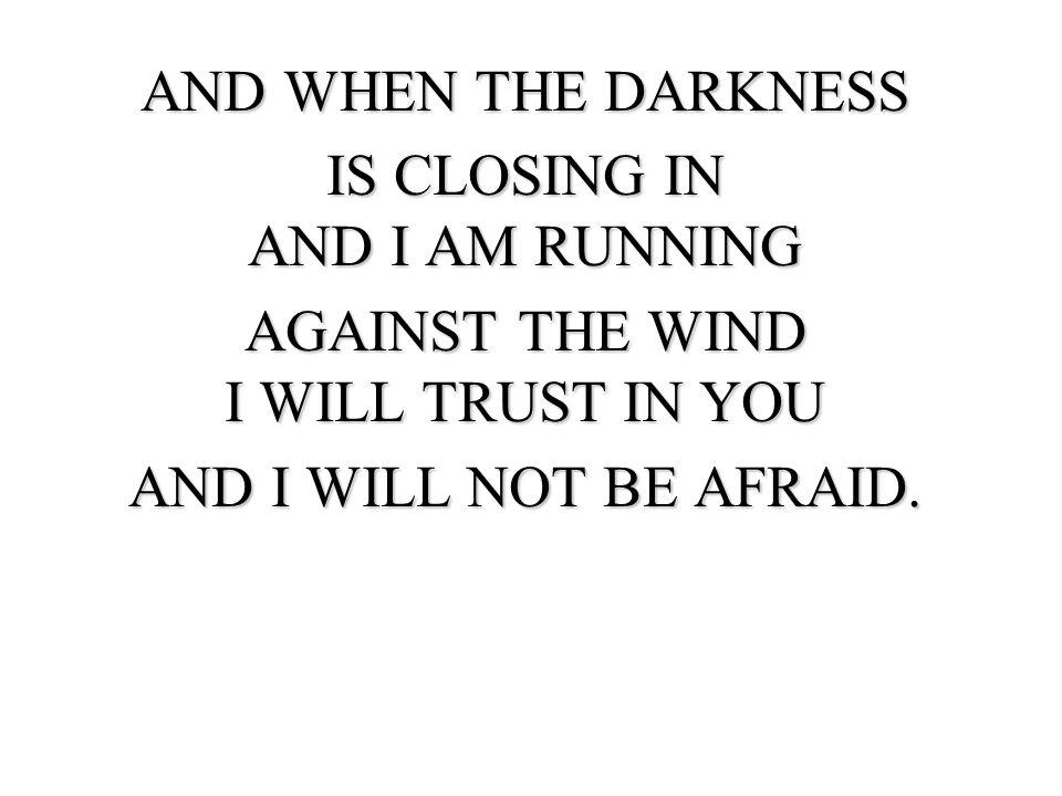 Apocalipsis 21:6-7 6También me dijo: Hecho está.Yo soy el Alfa y la Omega, el principio y el fin.