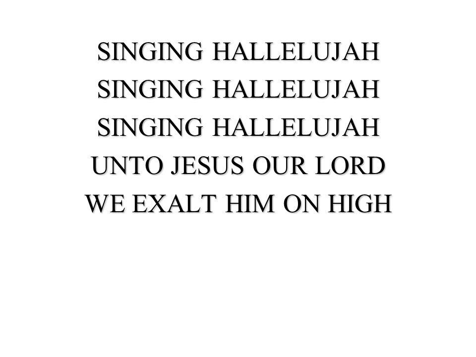 Salmo 32: 7-10 (LBLA) 7 Tú eres mi escondedero; de la angustia me preservarás; con cánticos de liberación me rodearás.