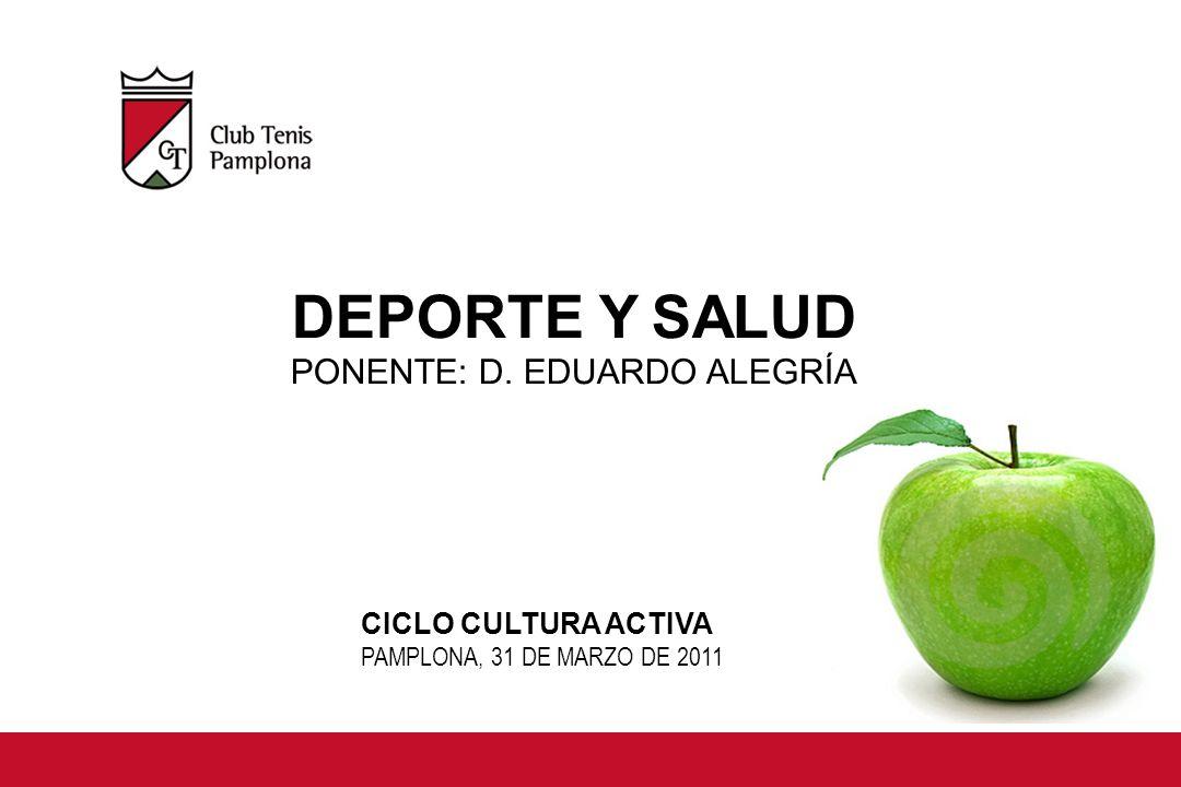 C.isquémica E.