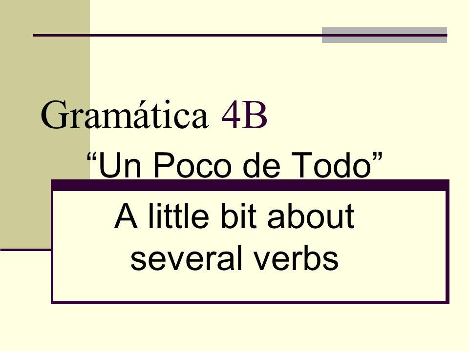 Práctica ~ Ser with adjectives ¿Cómo es ella.(nice) ¿ Cómo es él.
