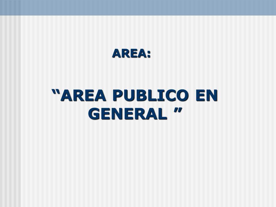 ORGANISMO DE ESTADO QUE BRINDA INFORMACION MAS CONFIABLE 1RO EN ORDEN DE IMPORTANCIA 2do.
