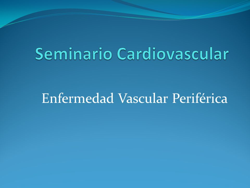 ISQUEMIA ARTERIAL AGUDA Interrupción brusca del flujo arterial, originado por un fenómeno embólico o trombótico.