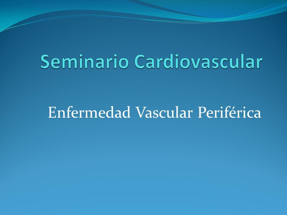 Doppler arterial Flujo Trifásico normal Flujo Bifásico
