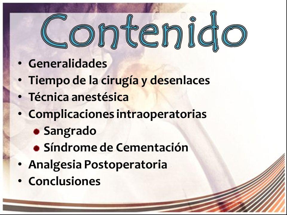 Cardiovascular Pulmonar International Journal of Gerontology 2010; 4(1): 37–42 J Bone Joint Surg [Br] 2009;91-B:935-42.
