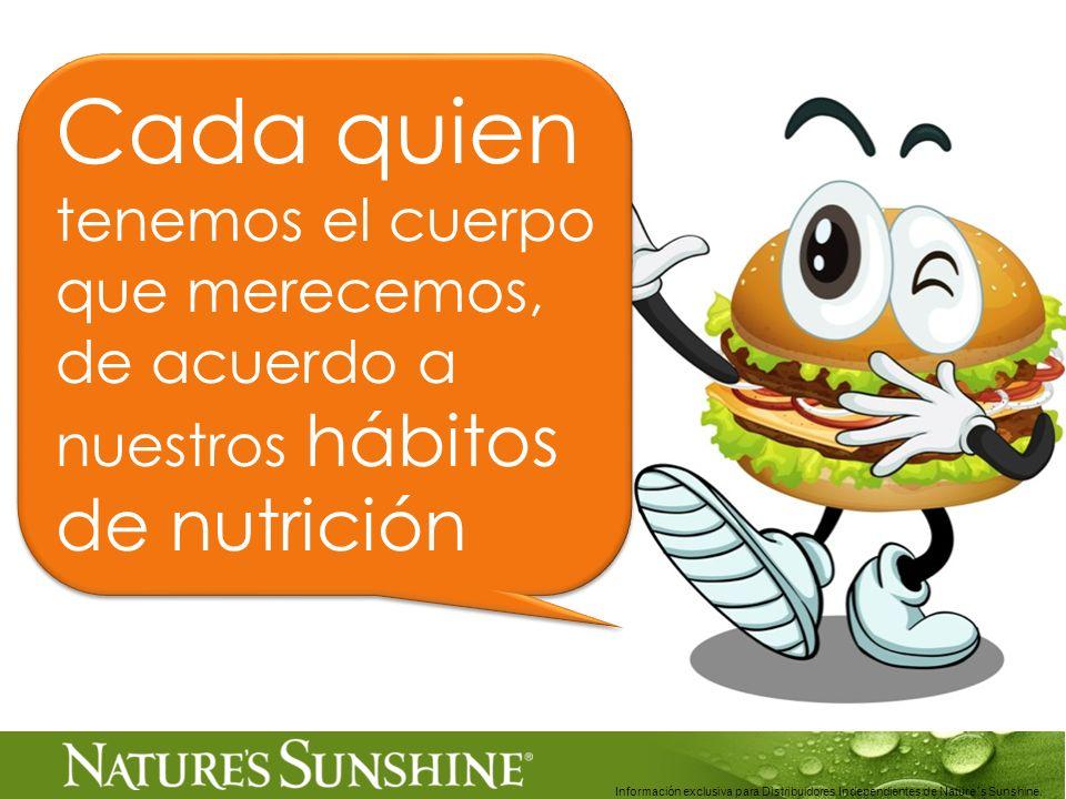 GruposGranosProteínasVegetalesFrutas Este menú se compone de los 4 grupos de alimentos.