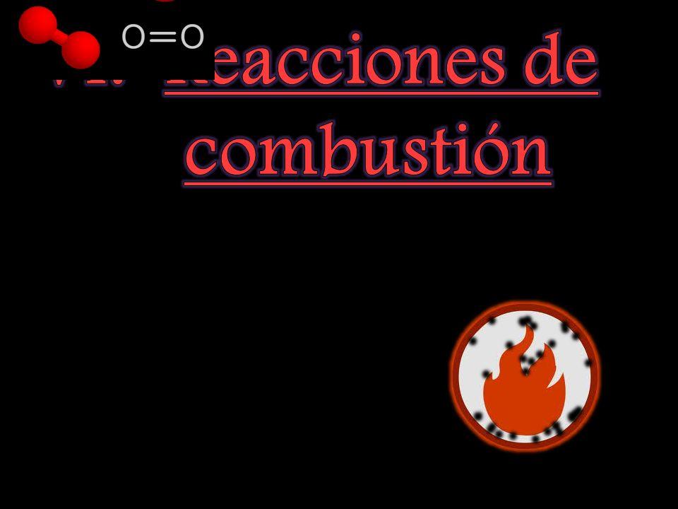 Ácido nítrico más hidróxido de bario: HNO 3 + Ba(OH) 2 Ba(NO 3 ) 2 + H 2 O Ácido fosfórico + hidróxido de magnesio: H 3 PO 4 + Mg(OH) 2 Mg 3 (PO 4 ) 2