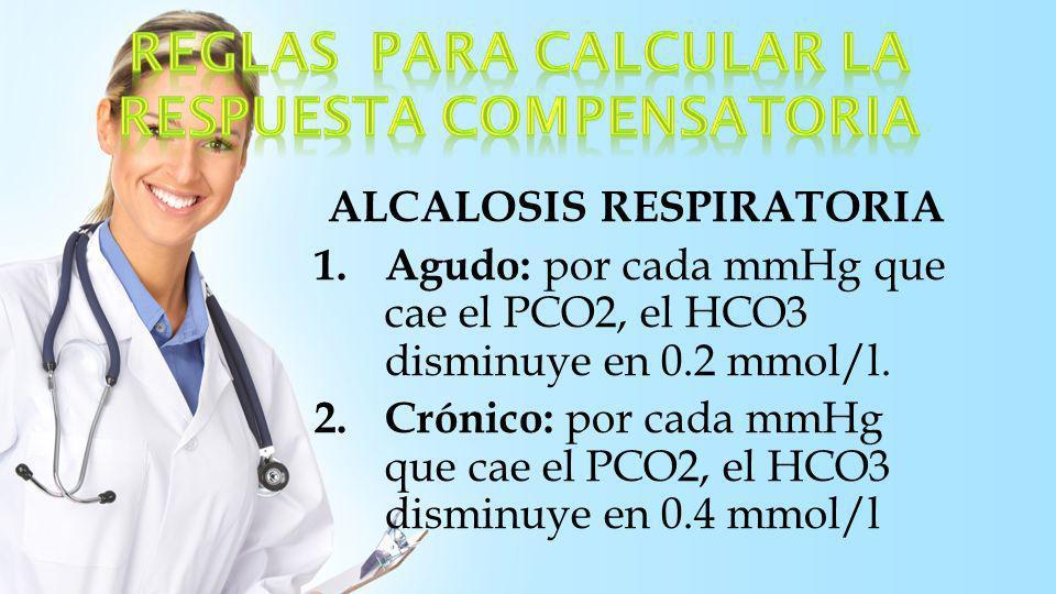 FINALIDAD: – frenar el avance de la propia IRC – Prevenir las complicaciones extrarrenales de la hipertensión, como enfermedades cardiovasculares y ACV.