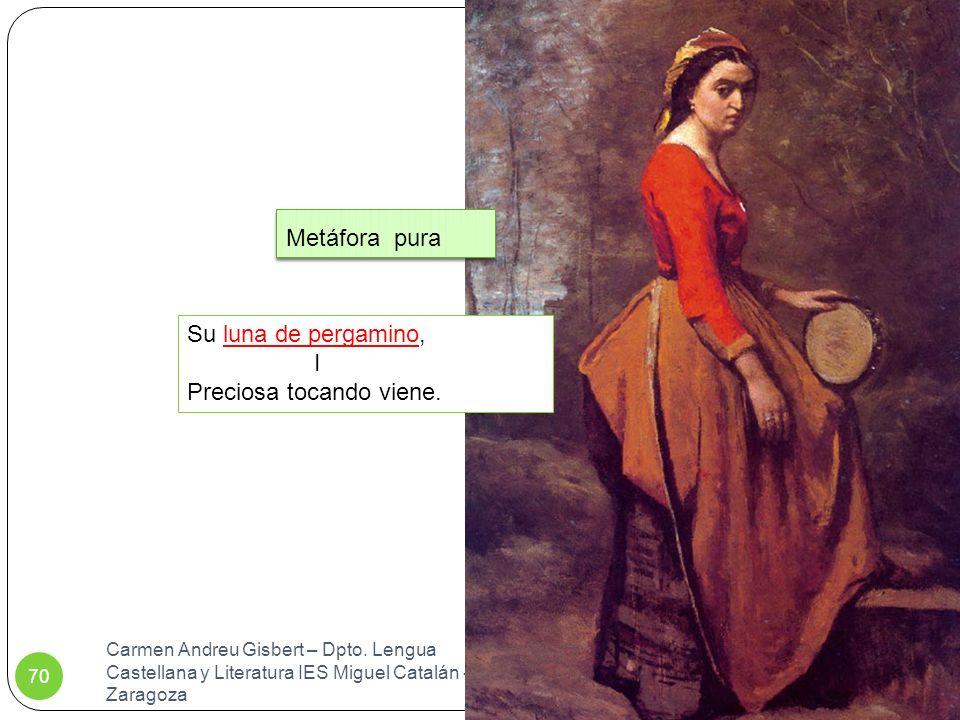 Carmen Andreu Gisbert – Dpto.