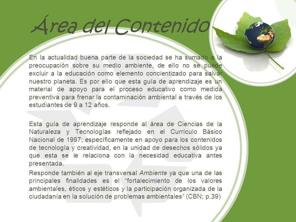 Bibliografía La enciclopedia del estudiante(2006).