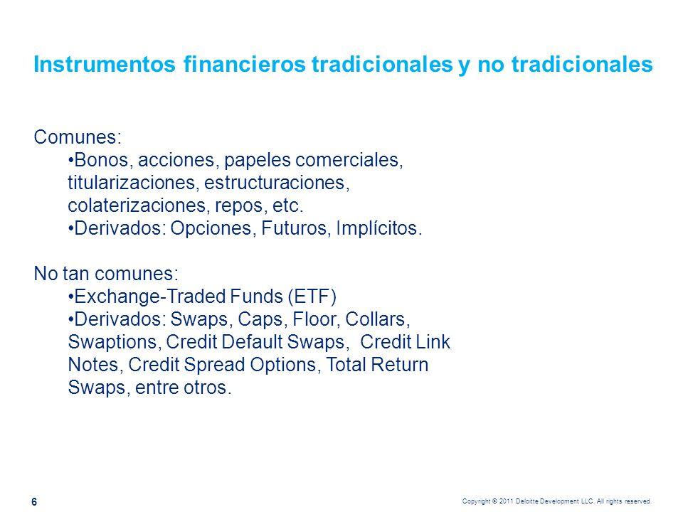 IFRS 9 Financial Instruments - Introducción El IFRS 9 es la primera parte de la Fase I, del proyecto general para reemplazar al IAS 39.