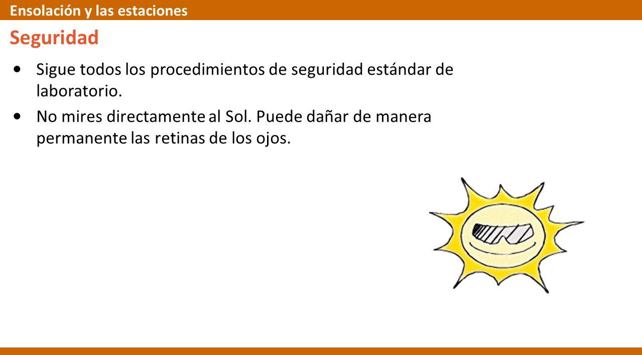 8.En la tabla adyacente, registra la temperatura máxima para el panel solar colocado a 60°.