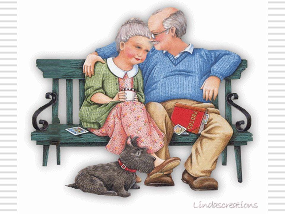 P: A qué los jubilados llaman un largo almuerzo? R: A todos los almuerzos!