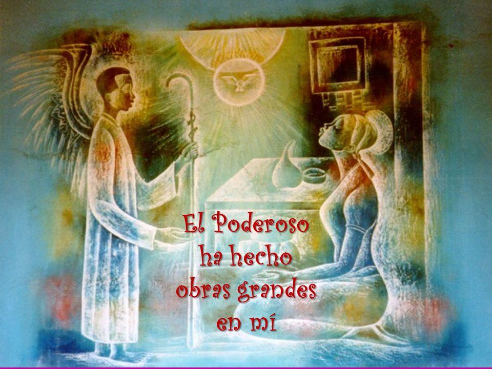 Jesús de nuevo encarnado para que todos tomemos conciencia de nuestra dignidad, nos unamos como hermanos y nos organicemos para resolver nuestros problemas.