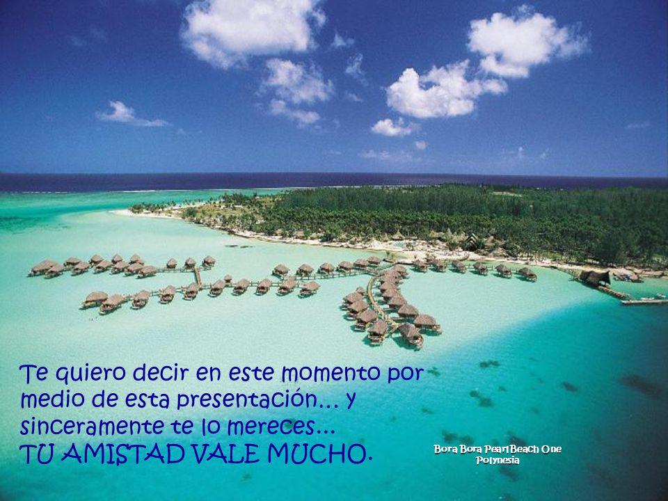 Waianapanapa (Black Sand Beach) Maui - Hawaii SI TIENES UN AMIGO O AMIGA MANDASELO...