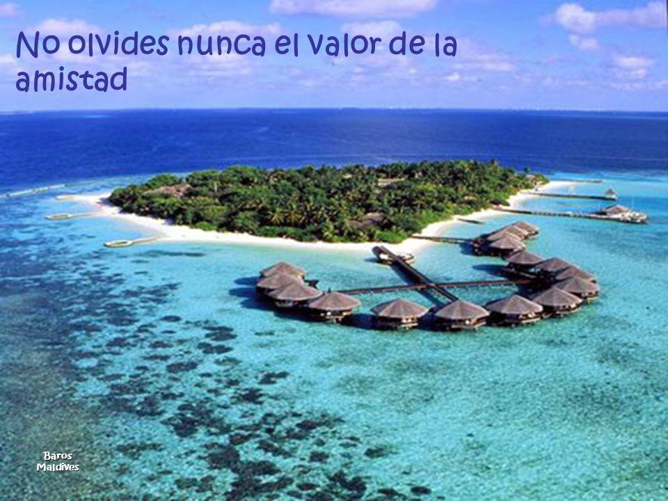 Iles aux Cerfs Mauritius Aparte de decirte que te aprecio y te quiero, disfruta con las maravillosas playas del mundo a las que yo te invito.